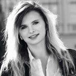 Profilový obrázek Veronika Hanušová