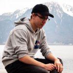 Profilový obrázek Adam Pulchert
