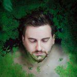 Profilový obrázek Martin Veverka