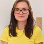 Profilový obrázek Sára Zapletalová