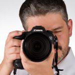 Profilový obrázek Karel Ille