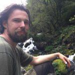 Profilový obrázek Martin Janča