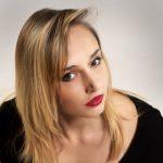 Profilový obrázek Jitka Barchankova