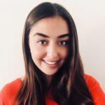 Profilový obrázek Kristýna Skalová