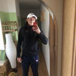 Profilový obrázek Matyáš Franěk