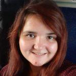 Profilový obrázek Adriana Hrušková