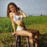 Profilový obrázek Natálie Balínová