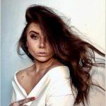Profilový obrázek Petra Buladerová