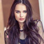 Profilový obrázek Monika Viharová