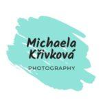 Profilový obrázek Michaela Křivková