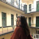 Profilový obrázek Natalie Nyč