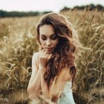 Profilový obrázek Nela Petrová