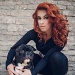 Profilový obrázek Michaela Klementovičová