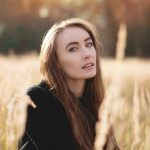 Profilový obrázek Veronika Kubecová