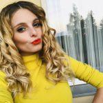 Profilový obrázek Tereza Langeova