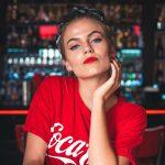 Profilový obrázek Johanka Vorková