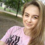 Profilový obrázek Nicol Myslovičová