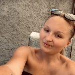 Profilový obrázek Tereza Šeblová