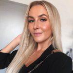 Profilový obrázek Lenka Fridrichová