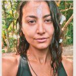 Profilový obrázek Barbora Vachtová