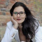 Profilový obrázek Monika Tůmová
