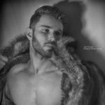 Profilový obrázek Jan Pavlík