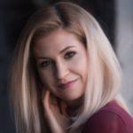Profilový obrázek Tereza Nálepková