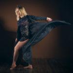 Profilový obrázek Barbora Svobodová
