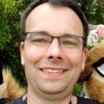 Profilový obrázek Petr Pauš