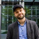 Profilový obrázek Jan Vašek