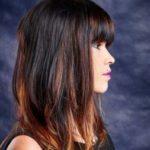 Profilový obrázek Klára