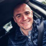 Profilový obrázek Pavel Machyny