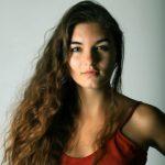 Profilový obrázek Viktorie Surmová