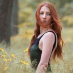 Profilový obrázek Lucie Tomešková
