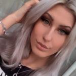 Profilový obrázek Kateřina Paulíková