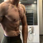 Profilový obrázek Adam Stloukal