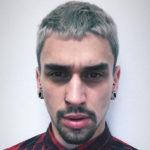 Profilový obrázek Jakub Tót