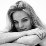Profilový obrázek Daniela Filipi