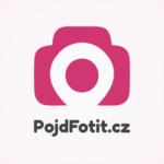 Profilový obrázek PojdFotit Služebníček