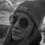 Profilový obrázek Alžběta Svobodová