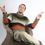 Profilový obrázek Ondřej Dobíáš