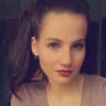 Profilový obrázek Hana Cvaková