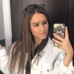 Profilový obrázek Veronika Nehybová