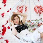 Profilový obrázek Lika Star