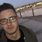 Profilový obrázek David Kaněra
