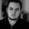 Profilový obrázek Martin Řezáč