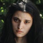 Profilový obrázek SaraK