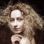 Profilový obrázek Lenka