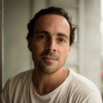 Profilový obrázek Jan Faukner