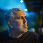 Profilový obrázek Jan Hamaďák